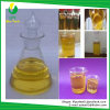Paypal Liquid Mixed Steroids Oil Tmt Blend 375 Muscle Building