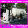 75000liters ASME ISO Standard Mobile LPG Skid Stationary