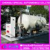 75000liters ASME ISO Standard Mobile LPG Skid Stationary
