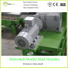 2015 Crumb Rubber Tyre Recycling Plant (TSD1651)