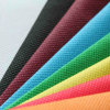 Hot Sale Ppsb Nonwoven Fabric