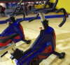2017 New Product Exercise Gym Bike/Spin Bike Fb-5917
