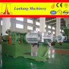 Hot Sell Plastic Strainer Extruder