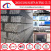ASTM A36 S235jr Q235 Q345 Galvanized Angle Iron Prices