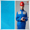 100% Polyester 150d Dyed Gabardine Fabric for Tooling / Bag
