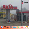 Aluminium Composite Panel ACP Sheet Outdoor Sign Board Material
