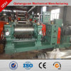 China Professional Manufacturer of Rubber Mixing Mill Machine