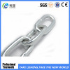 Hot Sale Ordinary Mild Steel Long Link Chain