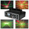 Full Color Laser Show System