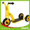 Garden Fun-Play Children Trike (LE. OT. 319)