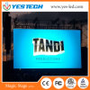 HD Video RGB SMD Outdoor LED Display Board