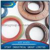 High Quality NBR Tc/Tb/Ta Xtsky Oil Seal HTC32*47*8