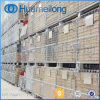 Collapsible Foldable Logistic Warehouse Cages