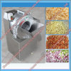 Industrial Electric Potato Fruit Vegetable Chopper For Small Size
