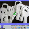 Electronic Garment Label Printing (SZ3170)