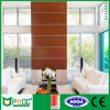 Morden Style Glass Louver with High Quality