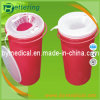 3.0L Surgical Sharps Container R3a
