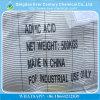 500kg Type C Anti-Static Bags Adipic Acid