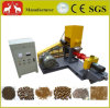 Professional Manufacturer Small Animal Feed Extruder