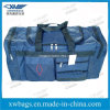 Promotional Classical Large Capacity Trave Bag (BY-021)