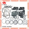 Rl4f03A Transmission Part Overhaul Kit Repair Kit T10702A for Nissan Sunny