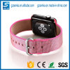 Wholesale 38mm for Apple Watch Band Nylon Fabric Watch Strap
