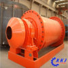 Hot Selling! PE600*1200 Ball Mill Prices