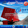 Heavy Duty Tipper/Dump Trailer Dump Truck (LAT9303TJDE)