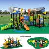 2013 Playground , Kids Play System (BH1301501)