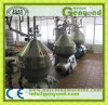 Full Automatic Centrifugal Milk Separator