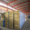 Cheap Large Portable Building Warehouse Roofing Material