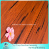 Cheapest Indoor Usage Strand Woven Bamboo Plank/Flooring Super Quality Sunset Red Color