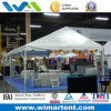 Small PVC Coated Exhitition Marquee Tent
