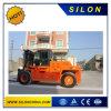 20 Ton Diesel Forklift Cpcd200