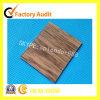Vinyl Deck Flooring/PVC Flooring Roll