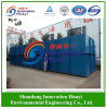 Waste Water Treatment Plant, High Treating Efficiency Wastewater Treatment System
