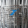 Hot-Dipped Galvanized Ranch Fence (ts-yzw-0001)
