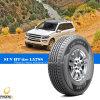 SUV High Terrain Constancy Radial Tires (P235/75R15, P245/70R16)