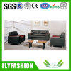 Used Office Furniture Office Sofa (SF-07)