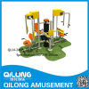 Hot Sale Outdoor Body Fitness Equipment (QL14-240H)