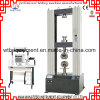 Computer Control Electronic Universal Testing Machine 100kn 10ton