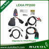 Diagnostic Tool for Peugeot/Lexia 3 Citroen