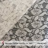 Stretch All Over Lace Fabric Wholesale (M1381)