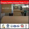 1100/1050/1060 Alloy Stucco Embossed Aluminium Coil Wit Craft Paper