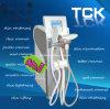 Skin Rejuvenation IPL RF Laser Beauty Machine