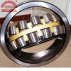 ISO Certified Spherical Roller Bearing (23148-23160)