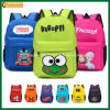 Fashion Popular Cute School Kid Child Backpack (TP-BP203)