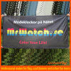 Outdoor Advertising PVC Banner