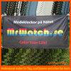 Outdoor Hanging Printing Vinyl PVC Banner