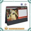 Calendar Printing / 2016 New Calendar Printing